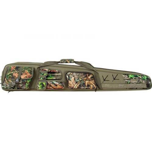 """Allen Gear Fit PURSUIT Shocker Turkey Hunting Shotgun Case - 52"""""""