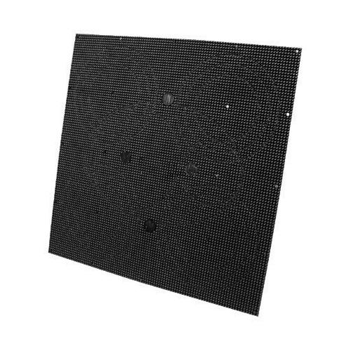 *ABS1200G* ABS SHEETS AMERICAN INTERN. WAFFLED
