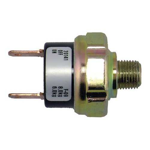 Aggressor Horns Replacement 112psi Pressure Switch *PS1*