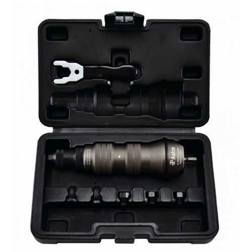 Astro  Tool ADR14 XL Blind Rivet Adapter Kit  1/4In Capacity