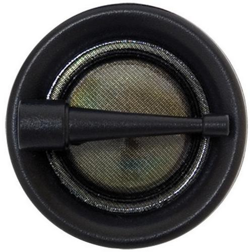 AUDIOPIPE SOFT DOME TWEETERS (Sold in pairs) 100WATTS MAX