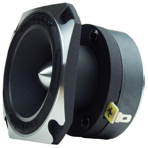 Audiopipe Titanium Super Tweeter (sold each) 600W Max