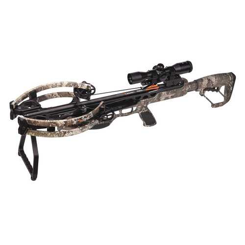 CenterPoint AXCV200TPK CP400 Crossbow package