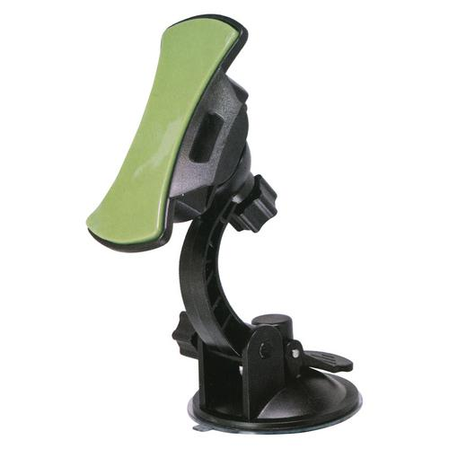 Bracketron Stick-iT dash and window mount for smartphones