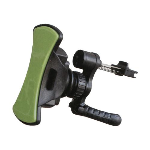 Bracketron Stick-iT vent mount