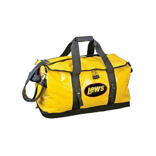 Lew's Speed Boat Bag
