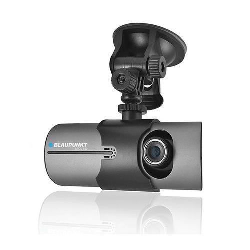 Blaupunkt Dashcam Dual Camera with GPS
