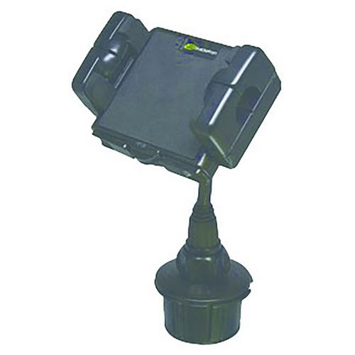 Bracketron Cup-iT XL