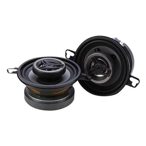 "Crunch 3.5"" Coaxial Speaker 150w Max."