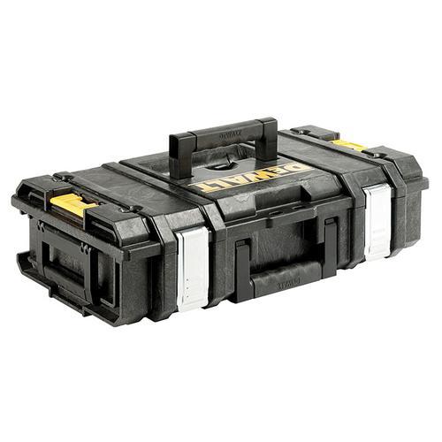 DeWalt Tough System 150 Case (Small)