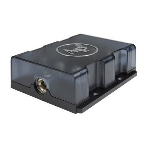 Audiopipe Premium 3 Position ANL Fused Distribution Block