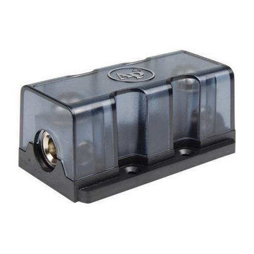 Audiopipe Premium ANL Fuse Holder