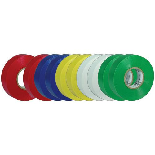 Nippon Multi-Color Electrical Tape