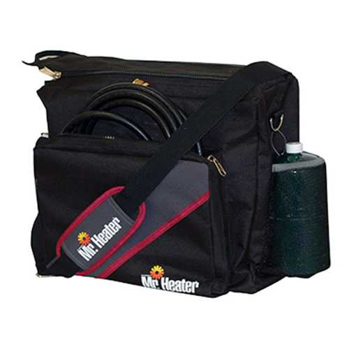 Mr Heater Big Buddy Carry Bag