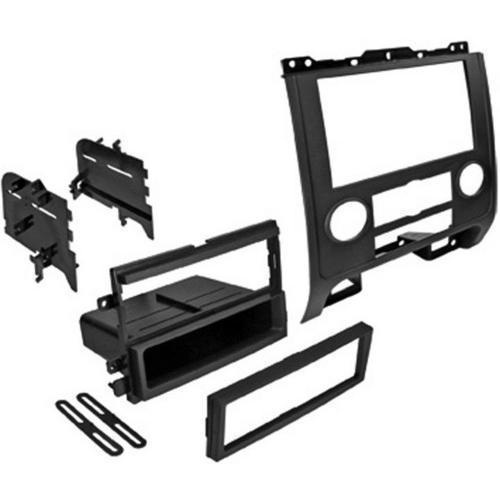American International 2008-2012 Ford Mounting Kit