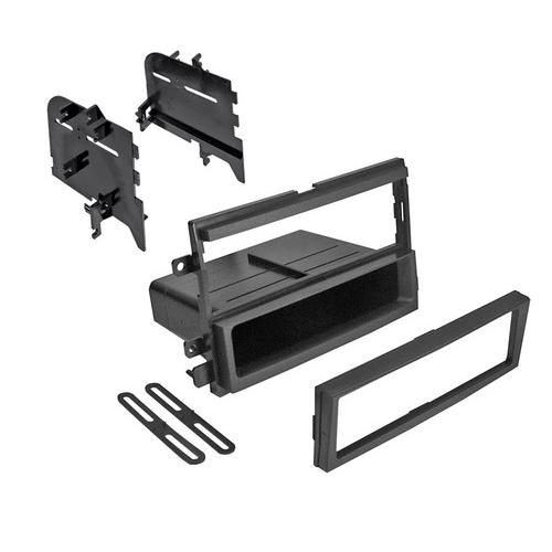 INSTALLATION KIT '04-16 FORD/ LINCOLN/MERCURY; A.I.