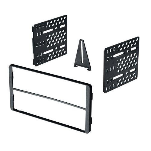 INSTALLATION KIT AMERICAN INTL 95-11 FORD DOUBLE DIN/ISO