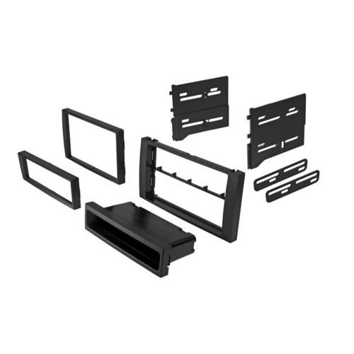 American Int'l 2010-2011 Transit Connect Mounting Kit