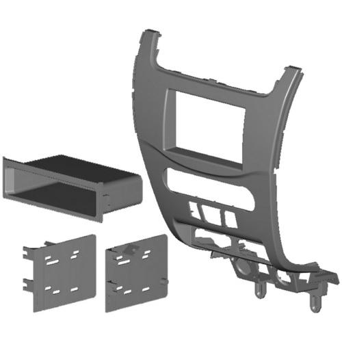 American Int'l 2000-2004 Ford Focus Mounting Kit