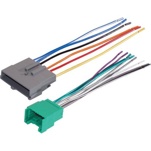 WIRING HARNESS FOR 1995-11 FORD/LINCOLN MERCURY