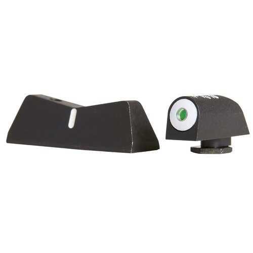 XS Sights DXW Big Dot - Glock 171922-24262731-3638
