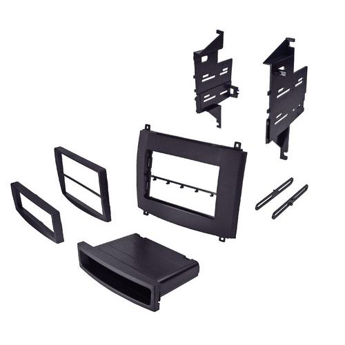 American Int'l Mounting Kit for 2003-2007 CTS 2004-2006 SRX Vehicles