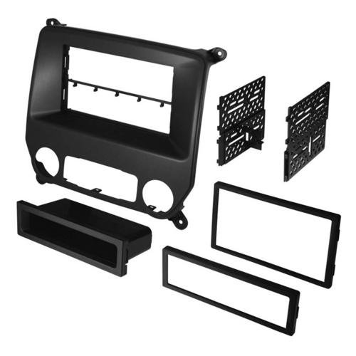 American International 2014-2020 Chevy Silverado/GMC Sierra Install Kit