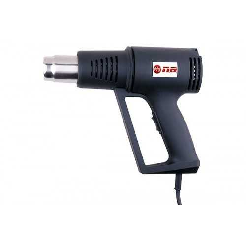Nippon America Heat Gun