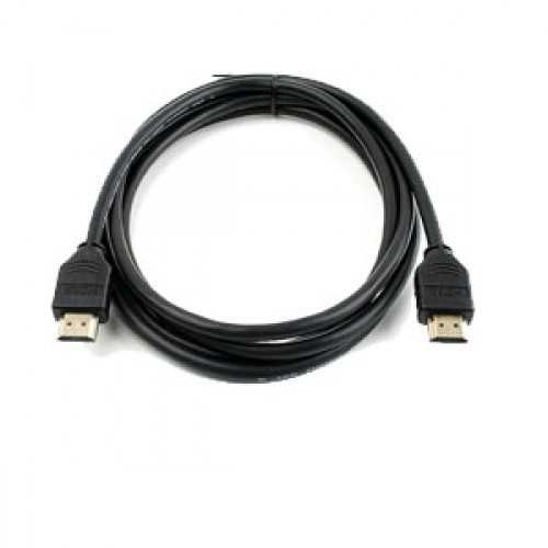 Nippon 1.4V Digital Interface HDMI Audio & Video Cable 6'