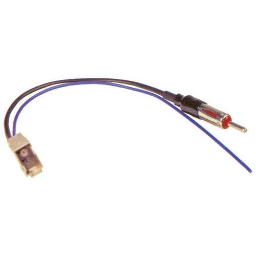 American Int'l 2009-UP Honda/Acura Antenna Adapter