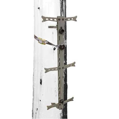 Hawk Helium Climbing Stick (1 Pack)