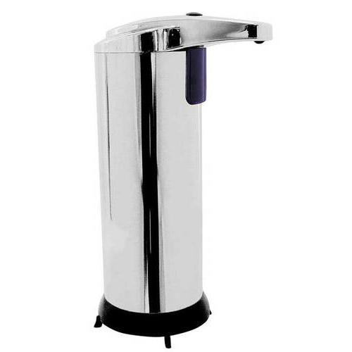 Ideaworks Soap Dispenser