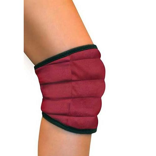 Dr.Leonards Therapeutic Knee Wrap