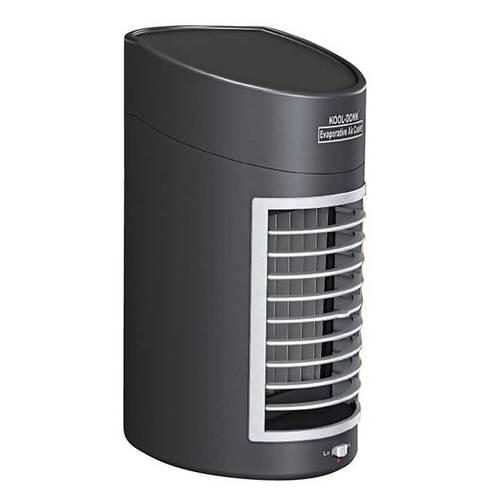 Kool Down Evaporative Cooler DC Adapter