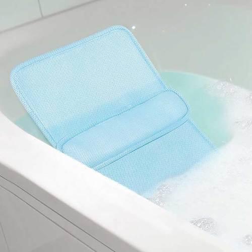Home Spa Bath Lumbar Cushion