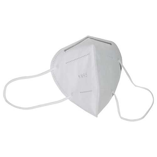 Face Mask - 10 PACK