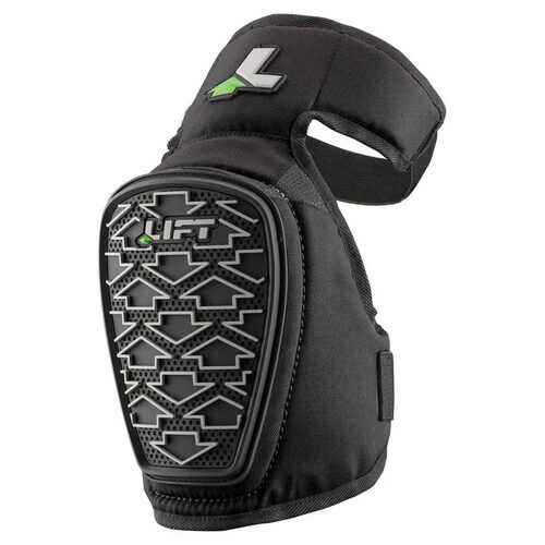 Lift Safety PIVOTAL-2 Knee Guard
