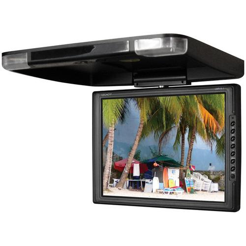 Legacy Roof mount monitor 15in