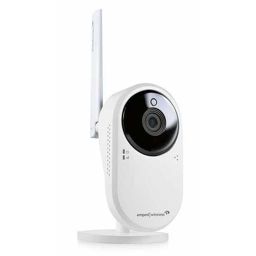 Amped Wireless APOLLO Long Range HD WI FI Camera