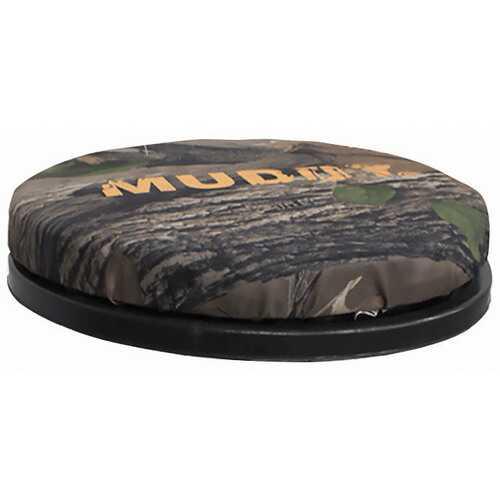 Muddy SWIVEL SEAT