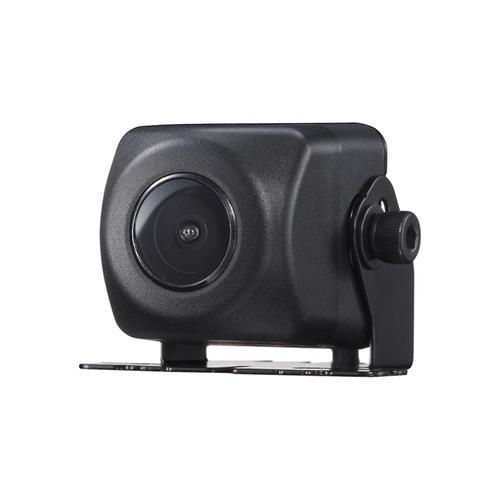 Pioneer Surface Mount Rear View Camera