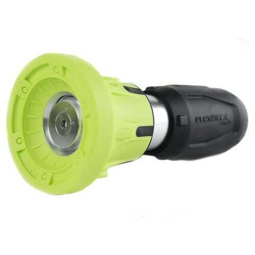 Flexzilla Pro Water Hose Nozzle
