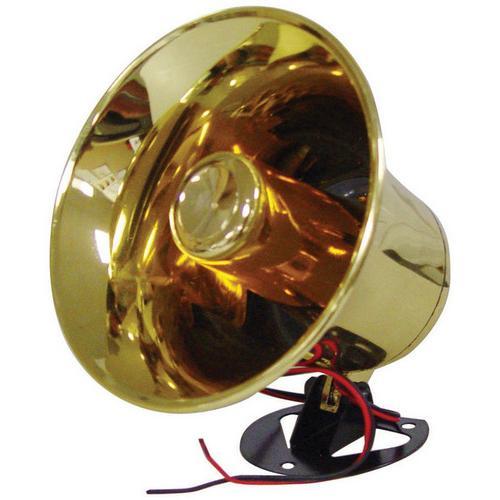 XXX PA Speaker 250 watts