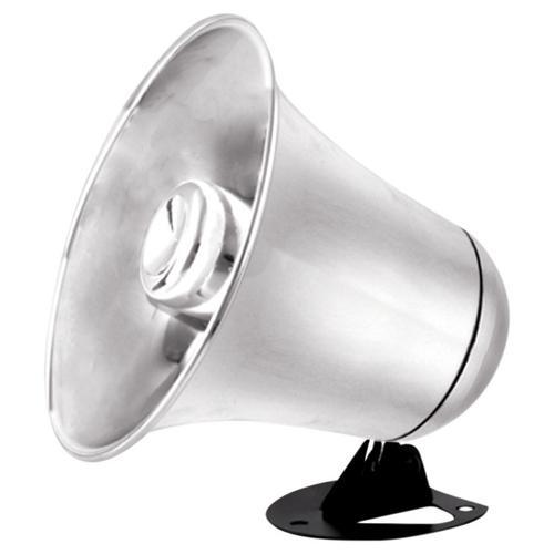 XXX Siren Horn Speaker 250W