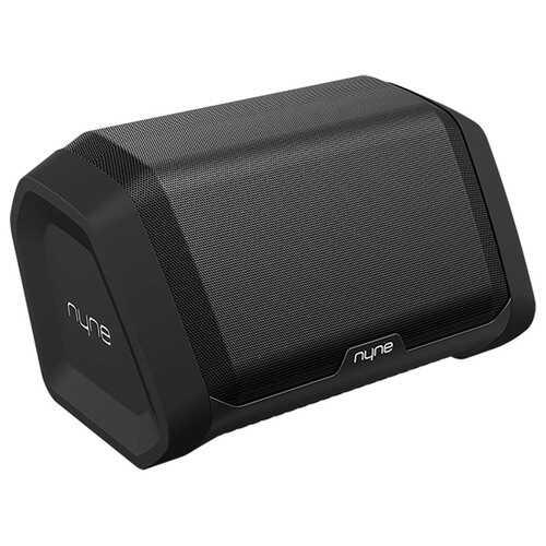 NYNE Water Resistant Bluetooth Speaker