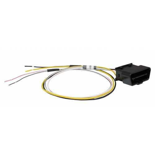 PAC Breakout Harness for OBD II Port