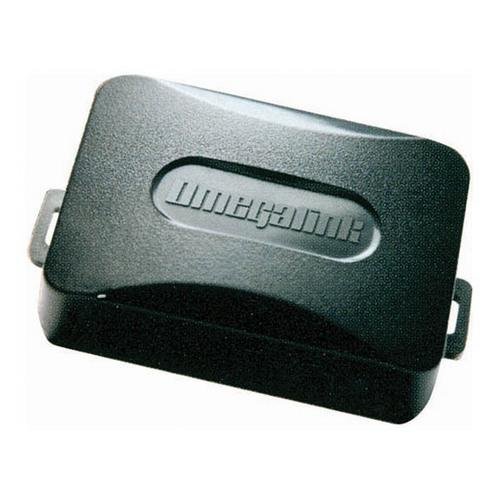 Omega flashable doorlock and immobilizer bypass for all vehicles