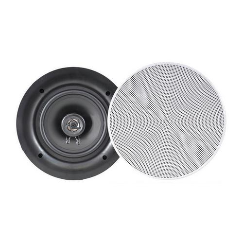 """Pyle 6.5"""" in ceiling speaker Pair"""