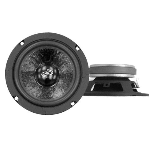 "5"" Pyle Driver 8 OHM mid woofer (Sold each)"
