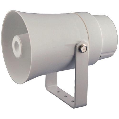 """Pyle 5.6"""" Indoor/Outdoor 70 Volt PA Horn"""